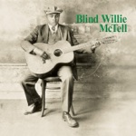 Blind Willie McTell - Travelin' Blues