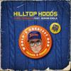 Hilltop Hoods - Clark Griswold (feat. Adrian Eagle) artwork