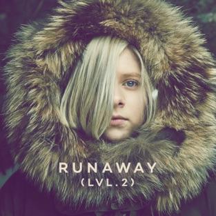 AURORA – Runaway (Lvl.2) – Single [iTunes Plus AAC M4A]
