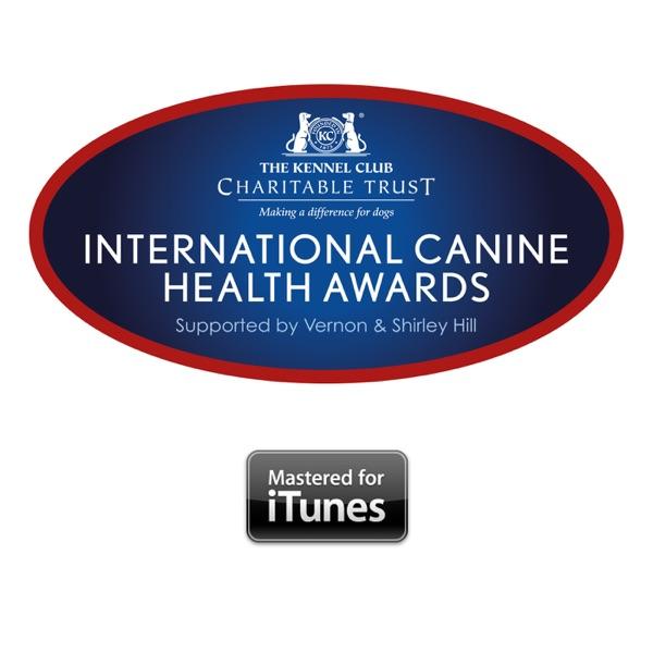 The International Canine Health Awards
