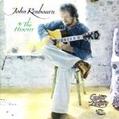 John Renbourn - Three Pieces By O'Carolan