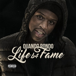 Quando Rondo - I Remember feat. Lil Baby