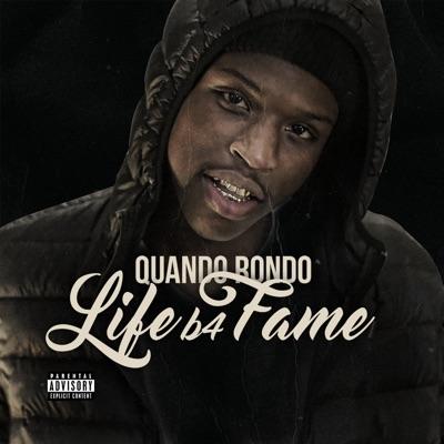 Life B4 Fame MP3 Download