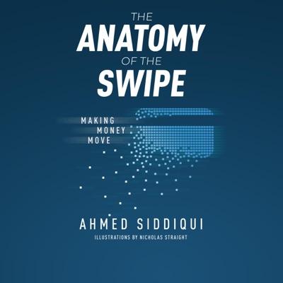 The Anatomy of the Swipe: Making Money Move (Unabridged)