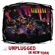 Nirvana - MTV Unplugged In New York (Live Acoustic)