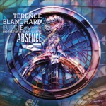 Terence Blanchard - Absence (feat. The E-Collective & Turtle Island Quartet)