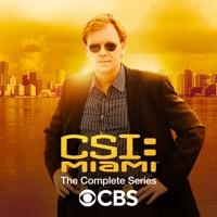 Télécharger CSI: Miami: The Complete Series Episode 221