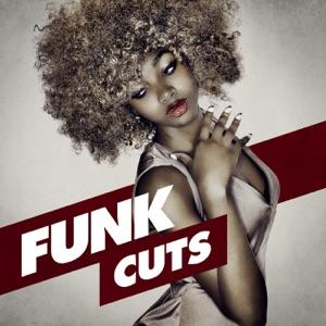 Funk Cuts