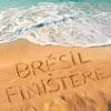 bresil-finistere-single