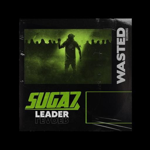 Leader - Single by Suga7