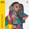 Anthony Roth Costanzo, Jonathan Cohen & Les Violons du Roy - ARC  artwork