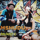 Amabele (feat. Inno)