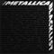 Nothing Else Matters (feat. WATT, Elton John, Yo-Yo Ma, Robert Trujillo & Chad Smith) - Miley Cyrus lyrics