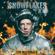 Snowflakes - Tom MacDonald