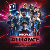 Disciple Alliance Vol. 4 - Disciple