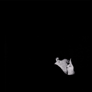 Days Gone By - Bob Moses