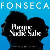 Porque Nadie Sabe (feat. Nahuel Pennisi)