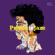 Multi-interprètes - Prince in Jazz (A Jazz Tribute to Prince)