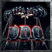 U.D.O. - Kids and Guns