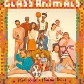 Glass Animals - Season 2 Episode 3