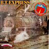 B.T. Express - Do It ('Til You're Satisfied) artwork