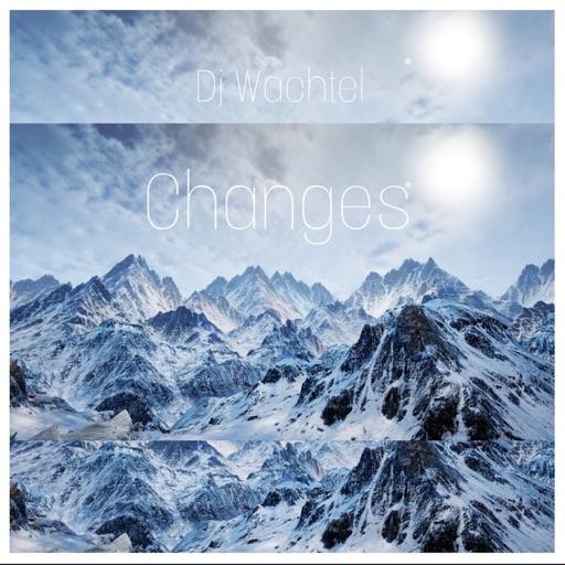 Changes - Single by DJ Wachtel