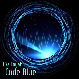 Code Blue Drama Song New The Best Of 2018