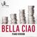 Unai Karam Bella Ciao (Piano Version) - Unai Karam