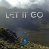 Christopher Coe - Let It Go (Saytek Remix) ilustración