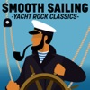 Smooth Sailing: Yacht Rock Classics
