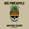 Another Chance (Don Diablo Edit) - Single