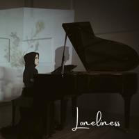 Loneliness - Single