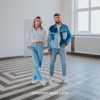 Suzan & Freek - Onderweg Naar Later artwork