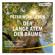 Der lange Atem der Bäume - Peter Wohlleben