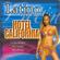 Hotel California - Gabor Antal Szucs & Zoltan Pomazi