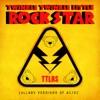 Twinkle Twinkle Little Rock Star - Thunderstruck