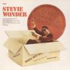 Stevie Wonder - Signed, Sealed, Delivered (I'm Yours) artwork