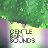 Gentle Rain Sounds