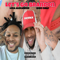 Download lagu Godz Child - Let's Go Brandon  Loza Alexander Remix  mp3