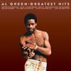 Al Green - Let's Stay Together artwork