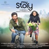 My Story (Original Motion Picture Soundtrack)