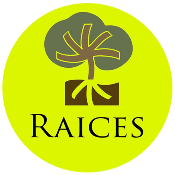 RAICES Podcast