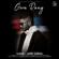 Gora Rang (feat. Garry Sandhu) - G. Khan