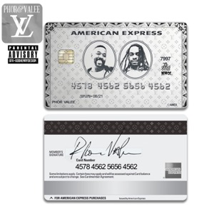 LV (feat. Valee) - Single Mp3 Download
