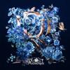 R - EP - Roselia