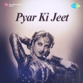 Pyar Ki Jeet (Original Motion Picture Soundtrack)-Husnlal Bhagatram