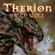 EUROPESE OMROEP | Eye of Algol - EP - Therion