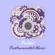 Adho Vrikshasana - Indian Instrumental Music - Indian Soft Music for Relaxation, Indian Yoga Music
