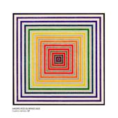 Cuatro Vientos - Andre Rizo & Mindcage