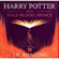 J.K. Rowling - Harry Potter and the Half-Blood Prince, Book 6 (Unabridged)